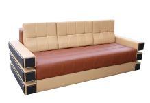 Мягкая мебель харьков