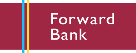 Кредиты Forward Bank