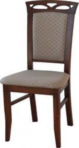 стул виктория мелитополь мебель купить в харькове интернет