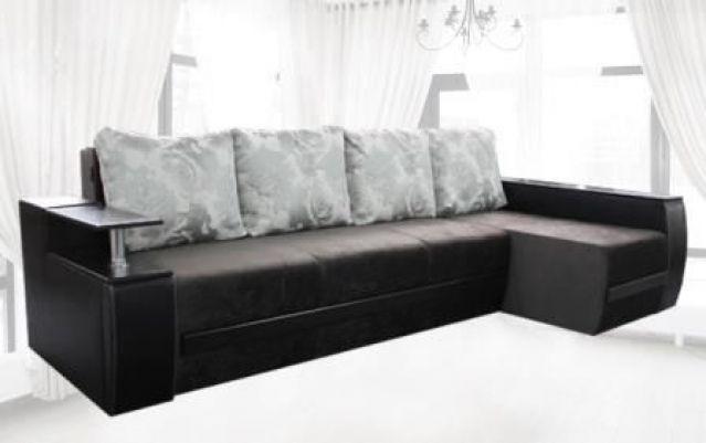 угловой диван оскар лонг интернет магазин Mebli4you