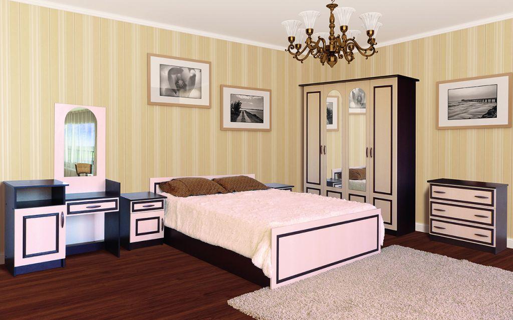 спальня ким купить цена стоимость в харькове киеве украине