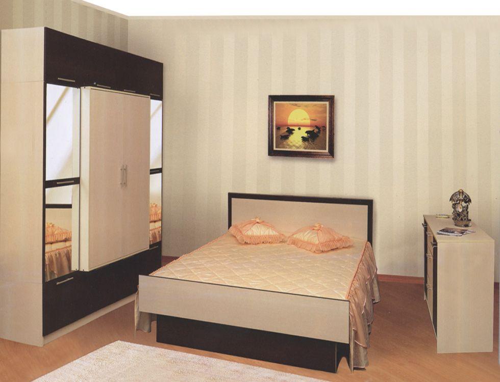 спальня комфорт сокме купить в харькове интернет магазин Mebli4you