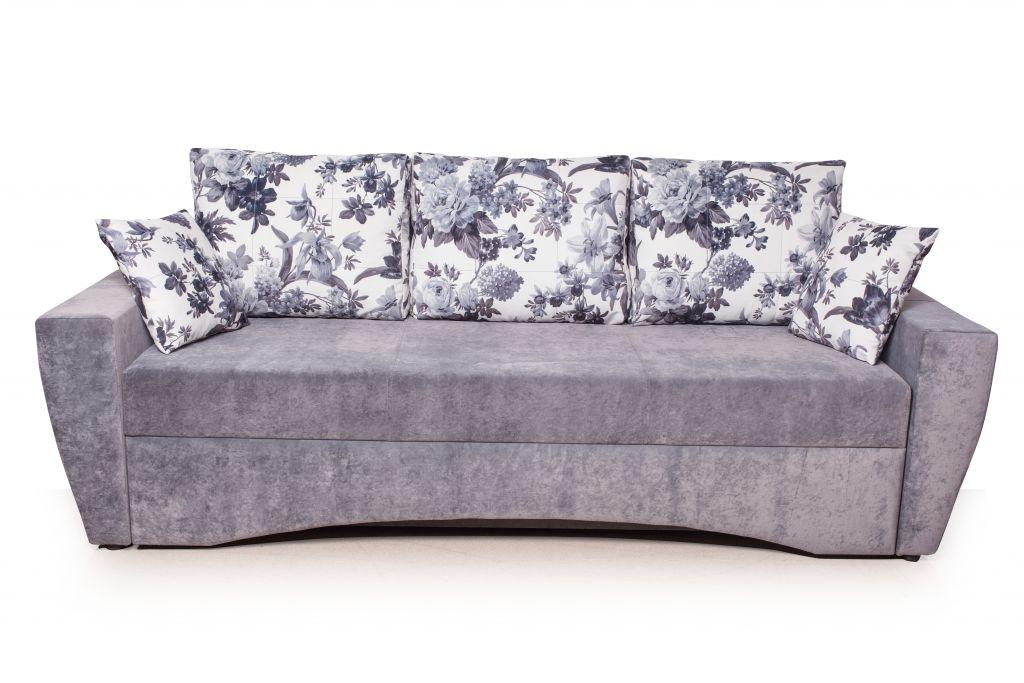 диван честер Zenit купить цена стоимость в харькове киеве