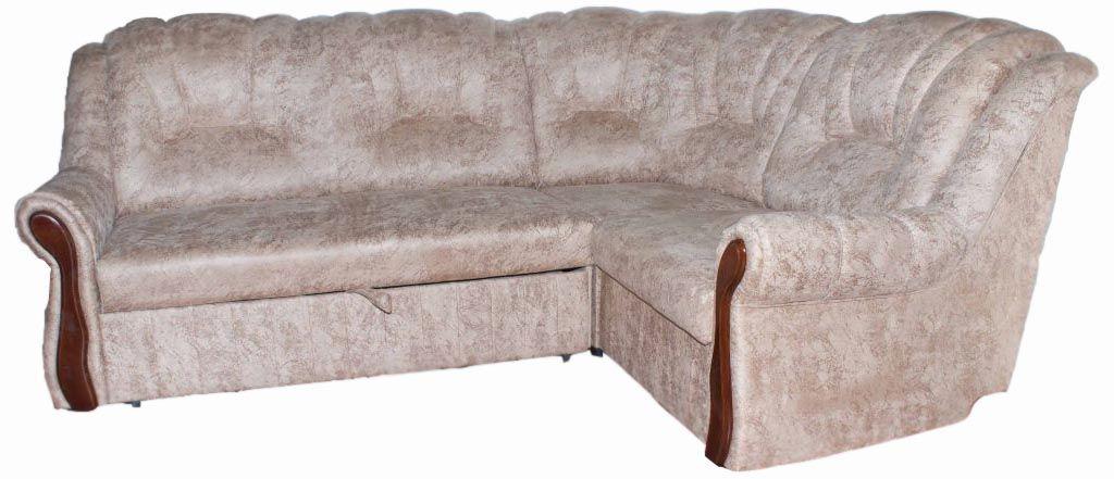 Угловой диван харьков цена фото
