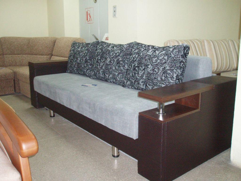 Мягкая мебель харьков фото 3