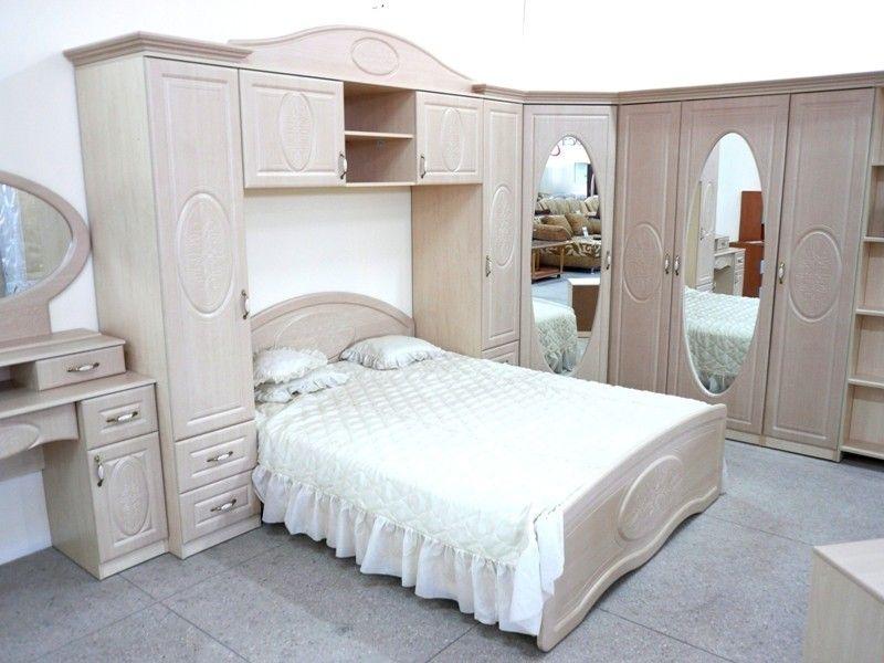 спальня василиса простомебли купить цена стоимость в харькове