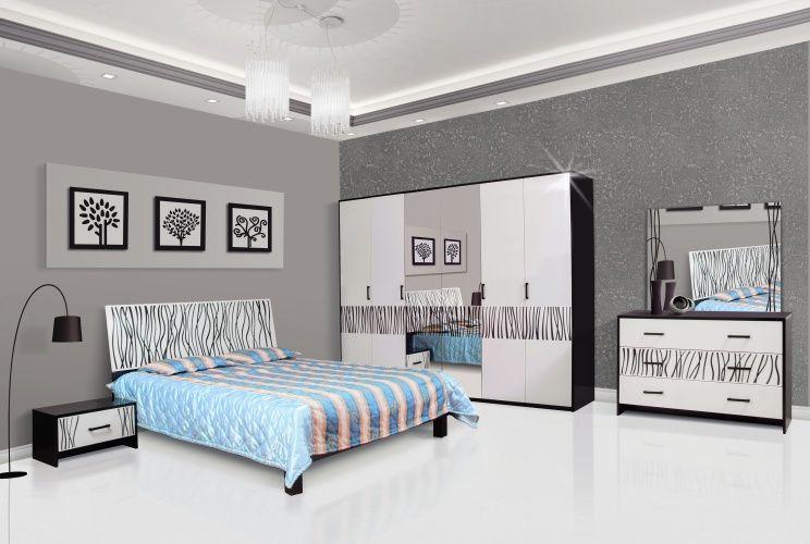 спальня бася нова 16 м світ меблів купить цена стоимость в