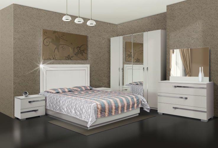 спальня экстаза свит меблив купить в харькове интернет магазин