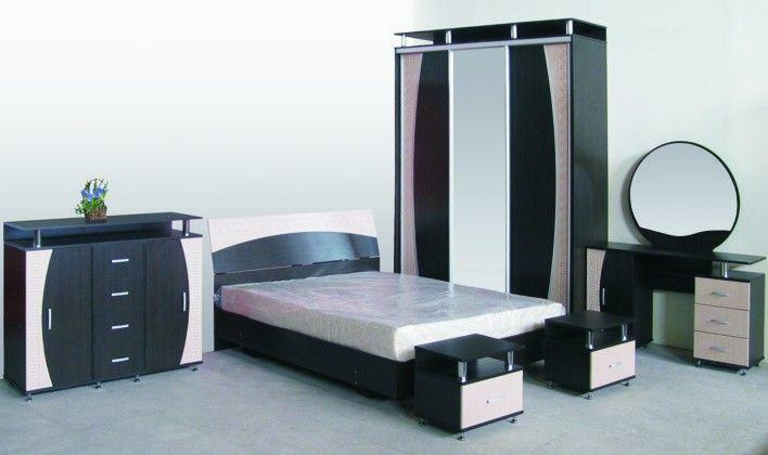 спальня софия New простомебли купить цена стоимость в харькове