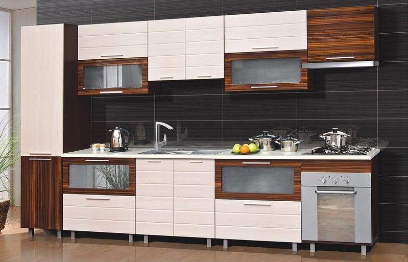 кухня наоми світ меблів купить цена стоимость в харькове киеве