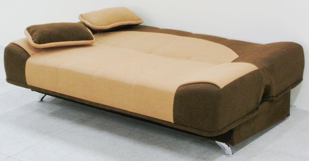 купить угловой диван в ярославле с большим спальным местом