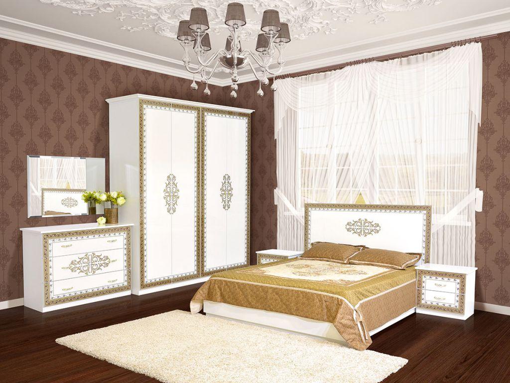 спальня софия світ меблів доставка по украине интернет магазин